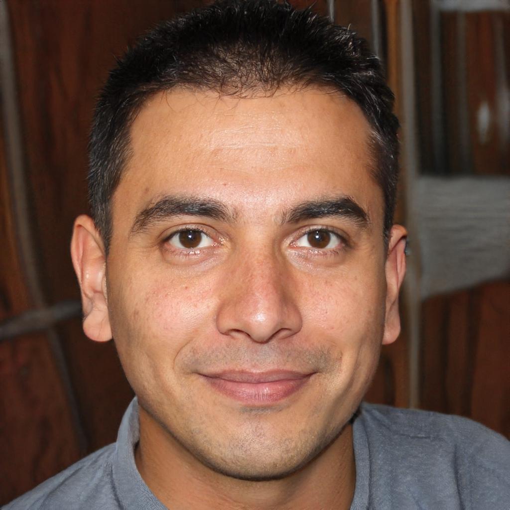 Francisco Monsalves
