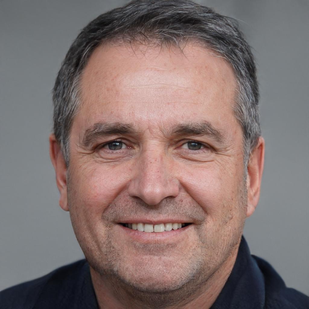 Roberto Hermosilla